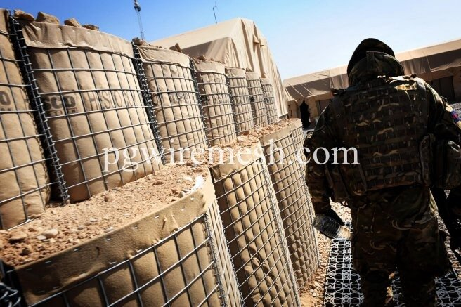 Military Defensive Barrier Protection Wall.jpg