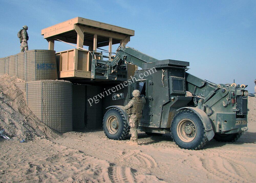 Military Bastion.jpg