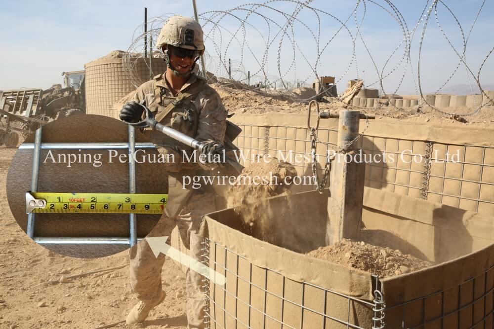 Defensive Barriers & Protection.jpg