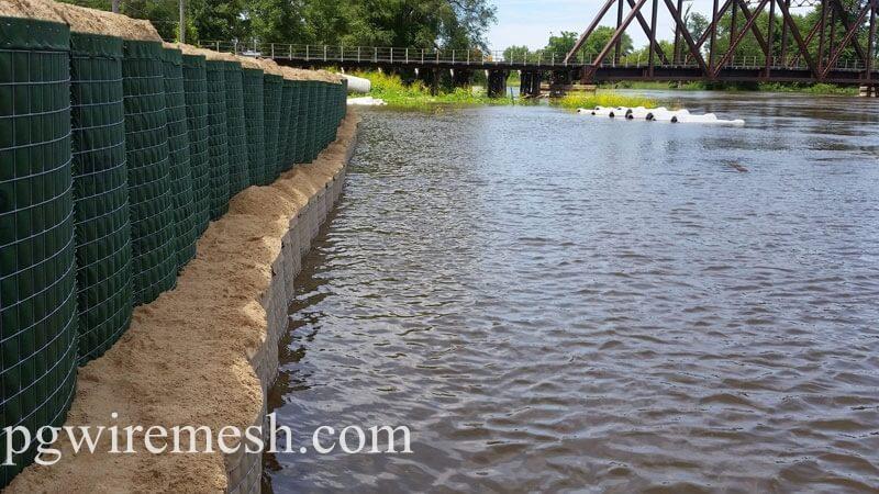 Hesco Flood Barrier System.jpg