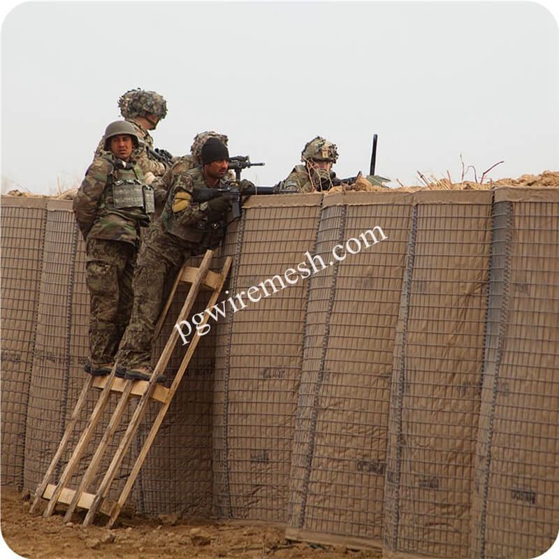 Military Defensvie Barrier Systems.jpg