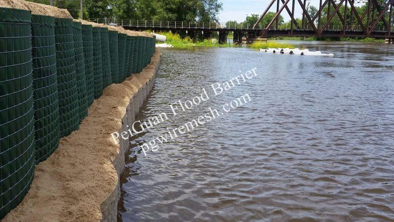 Reliable Extra-safe Storm & Flood Barrier.jpg