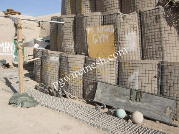 Camp Bastion Barrier.jpg